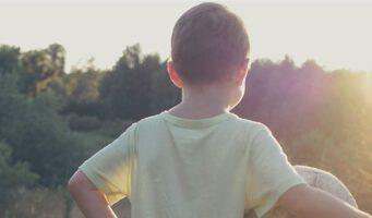 В Турции дети больше всего недовольны своей жизнью