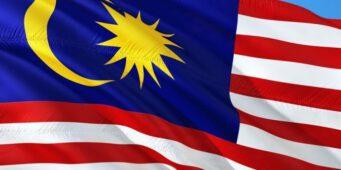 В Малайзии поспорили о турецких инвестициях