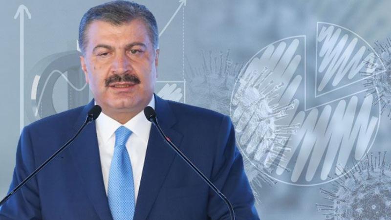 Каждый третий избиратель ПСР не верит данным министра здравоохранения о случаях коронавируса