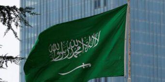 Саудовская Аравия прекращает ввозить товары со штампом «Сделано в Турции»