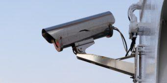 Все записи с камер безопасности Турции будут доступны Эрдогану