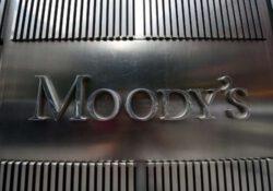 Moody's понизило рейтинги турецких банков