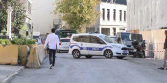 Американский журналист русского происхождения найден мёртвым в Стамбуле