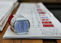 Новый план ПСР: Теряется поддержка избирателей? Меняй законодательство