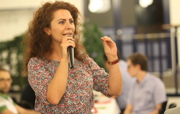 Турецкий агент признал, что готовил убийство курдско-австрийского политика