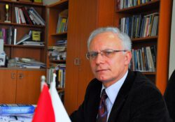 Эксперт по конституционному праву: Гюленисты стали козлами отпущения, многие не замечают смену режима