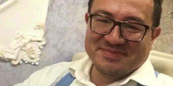 Тюрьма и пытки: Брат призвал власти Панамы не выдавать беглого бизнесмена Турции