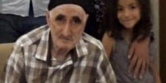 Умер читавший Мавлид на курдском языке 76-летний заключенный