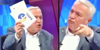 Скандальное высказывание депутата ПСР: Аллах и Эрдоган покровители Элязыга