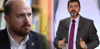 Дядя жены Биляла Эрдогана получил должность в госучреждении, набрав максимальный балл на экзамене будучи единственным претендентом на место