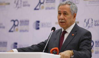 Еще один известный турецкий политик заразился коронавирусом