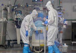 Здравоохранение Турции терпит крах: Уволились почти 900 врачей