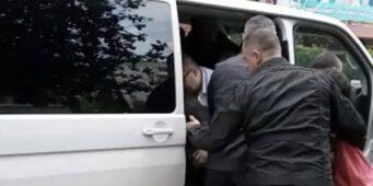 Экс-глава молдавской разведки получил условный срок за выдворение турецких учителей и выплатил штраф в 125 тысяч евро