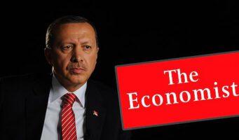 The Economist: Пустые грёзы Эрдогана