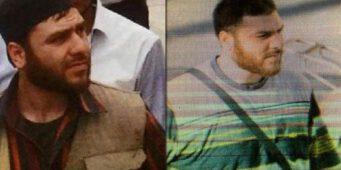 Как террорист ИГИЛ Юнус Дурмаз избежал 19 арестов?
