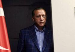Эрдогана ждет участь «балканского мясника» Милошевича