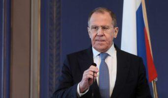 Права рука Путина: Турция никогда не была нашим стратегическим союзником