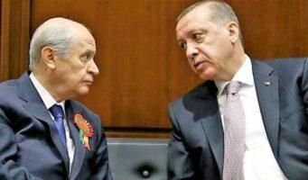 Поддержка правительственного «Народного альянса» упала ниже 43 процентов