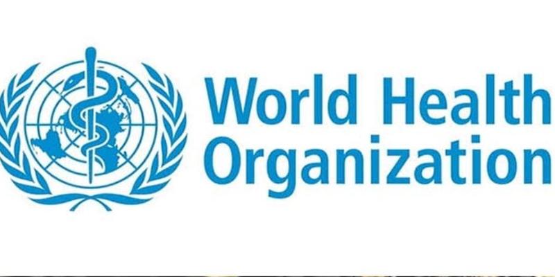 ВОЗ: Турция должна предоставлять данные по случаям заражения коронавирусной инфекцией согласно международным стандартам
