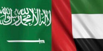 Саудовская Аравия ввела торговое эмбарго на турецкие товары