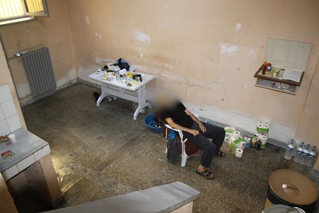 Прокуратура расследует не дело о смерти, а ищет лиц, сделавших из этого новость