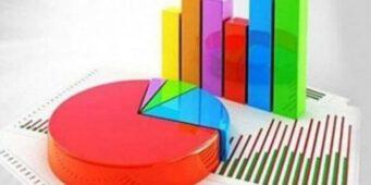Итоги опроса MetroPoll шокировали партии