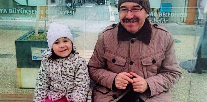 Заразившийся коронавирусом турецкий учитель с прогрессирующим раком брошен умирать в тюрьме