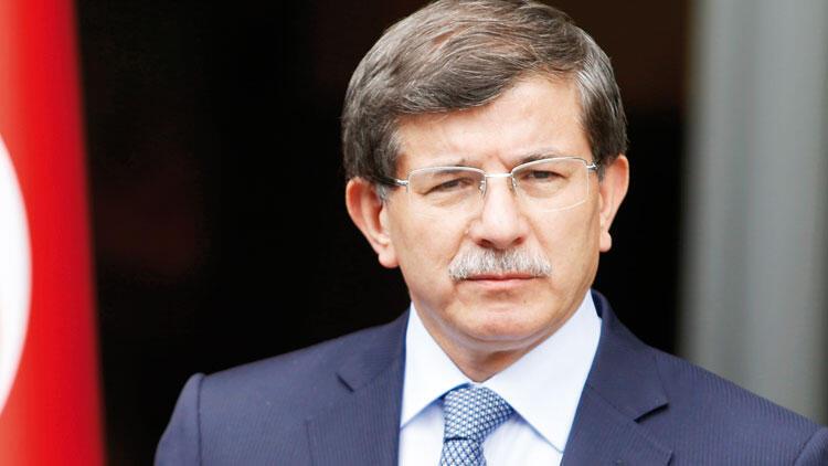 Молчаливая позиция турецких властей по уйгурскому вопросу связана с лояльностью партнера ПСР Догу Перинчека к Китаю?