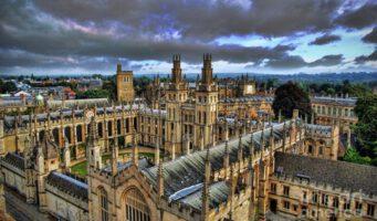 Бюджет 127 госуниверситетов Турции меньше бюджета Оксфордского университета