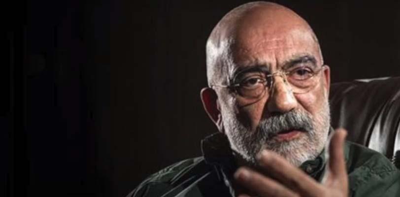 Турецкий журналист внесен немецкой газетой в список знаменитых людей, придавших мужество миру