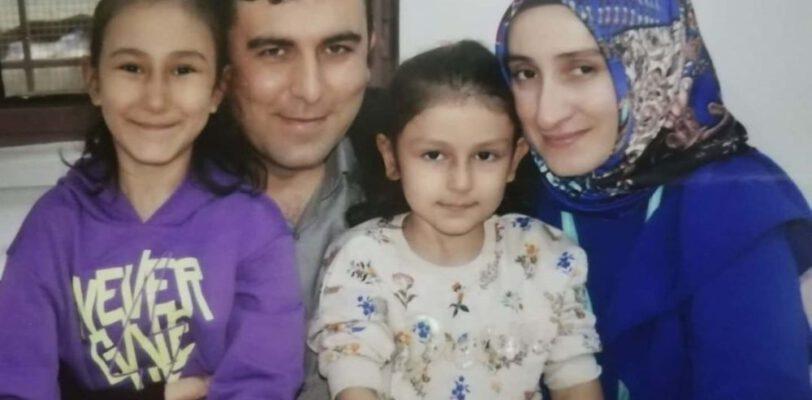Мать двоих детей, отец которых содержится в тюремном заключении четыре года, поместили под стражу