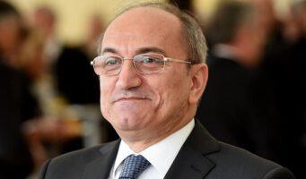 Оппозиционный политик обратил внимание на непоследовательную внешнюю политику властей Турции