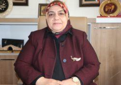 Чиновница ПСР присвоила зарплатную карту сотрудницы