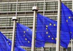 Почему в Пакете расширения ЕС упомянуто движение Гюлена?