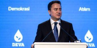 Бабаджан: В глазах ПСР полстраны – это предатели