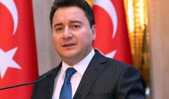 Бабаджан высказался о нецелесообразности эрдогановского бойкота французских товаров