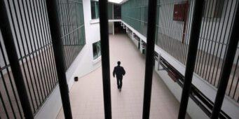 38 смертей в тюрьмах Турции с начала 2020 года