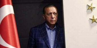 С переходом к президентской системе более 2 млн. турок потеряли работу