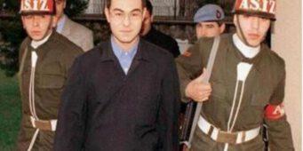 Уклонявшийся от армии турецкий певец Сердар Ортач: Если нужно, пойду воевать за Азербайджан