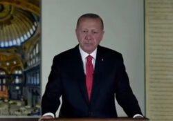 Недовольство граждан растет: Мы устали от Эрдогана!