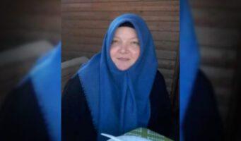От рака умерла учительница, который запретили лечиться в Германии