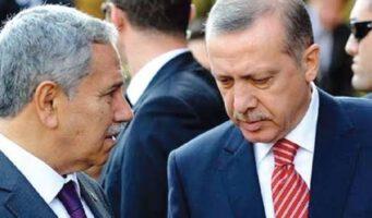 Кто раскрыл глаза Эрдогану на проблемы в экономике?