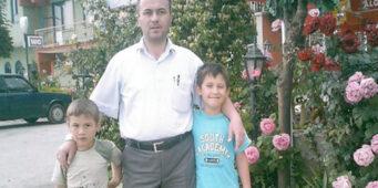 Осужденный по делу движения Гюлена экс-полицейский умер от рака