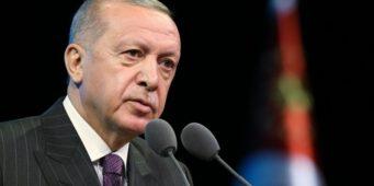 Кто связывал руки ЦБ Турции? Эксперты назвали Эрдогана главным виновником экономических проблем