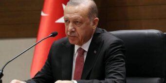 Опрос Metropoll: Альянс ПСР-ПНД теряет избирателей
