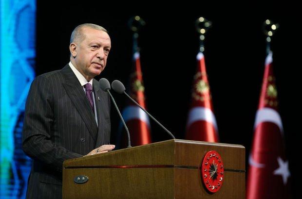 Новые поправки в избирательное законодательство: Всё ради Эрдогана?