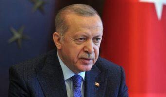 Прорежимный колумнист признал наличие страхов у Эрдогана