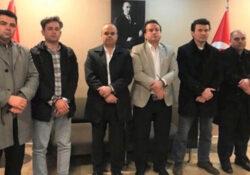 Рабочая группа ООН: Турция и Косово нарушили основные права высланных учителей