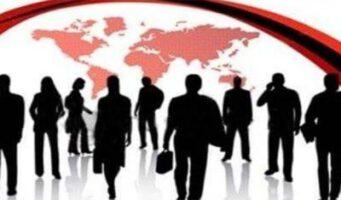 78% молодых людей не хотят возвращаться в Турцию после учебы в зарубежных университетах