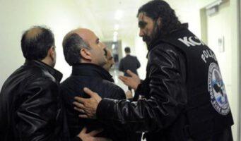 Австралийские журналисты: Режим Эрдогана захватил ZAMAN и репрессировал сотрудников